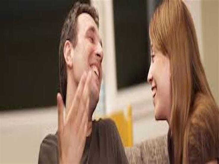 منها التخلص من الصداع.. 5 فوائد طبية لممارسة العلاقة الحميمة
