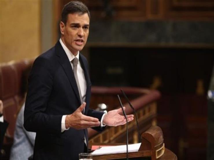 التوقعات الأولية تظهر فوز حزب سانشيز في الانتخابات الإسبانية