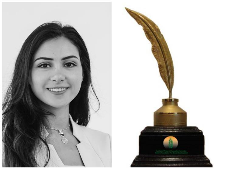 """المدير التنفيذي لـ""""ساويرس للتنمية الاجتماعية"""" تكشف إجمالي قيمة جوائز المسابقة الثقافية"""