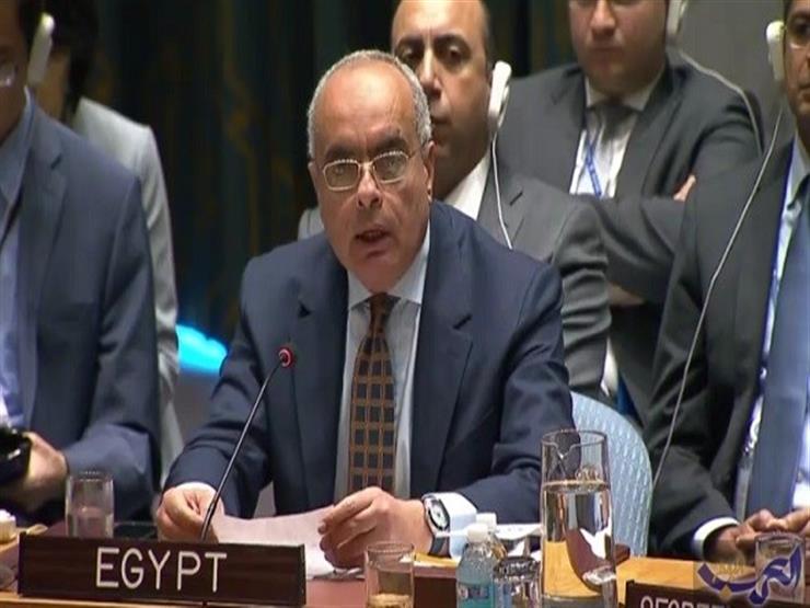 """صحف القاهرة: اجتماع """"مصري عراقي أردني"""" في بغداد وجولة رئيس الأركان في سيناء"""
