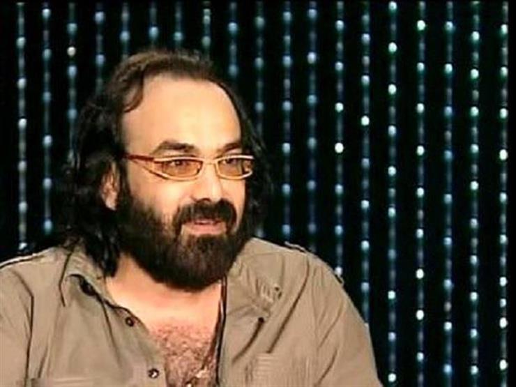"""نادر أبو الليف يكشف تفاصيل مسرحيته الجديدة """"الشقاوة لعبتنا"""""""