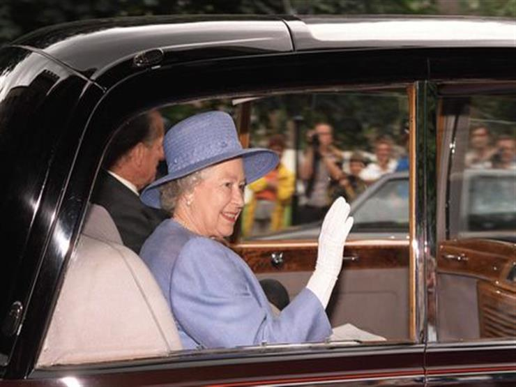 لهذه الأسباب ترفض العائلة الملكية البريطانية وضع حزام الأمان أثناء القيادة