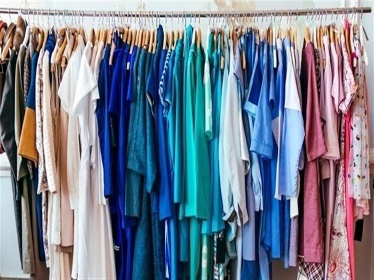 بالصور- كيف تختارين لون ملابسك حسب بشرتك