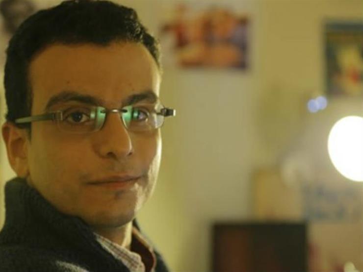 """أمير رمسيس لـ""""مصراوي"""": وفد من """"الجونة السينمائي"""" يستعد لحضور مهرجان برلين"""
