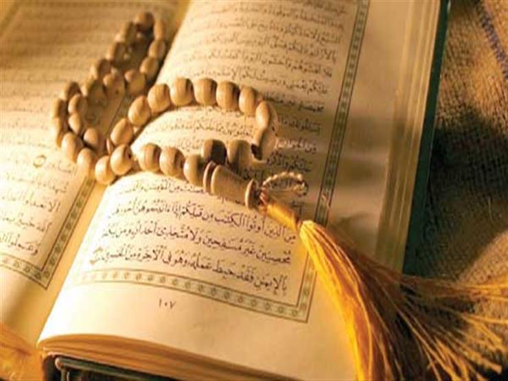 رمضان في حياتهم: (4) الصحابي الجليل زيد بن ثابت