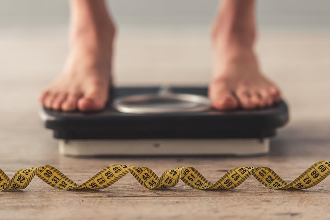 لمرضى السكري.. 8 طرق لخسارة الوزن دون مضاعفات (صور)
