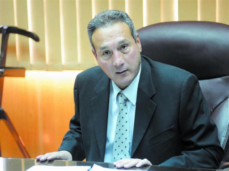 رئيس بنك مصر: 820 مليونا حصيلتنا من التنازل عن الدولار في 3 أسابيع