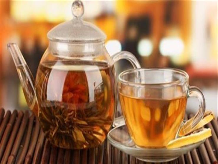 باحثون: الشاي الأسود الصيني يعالج سرطان الثدي