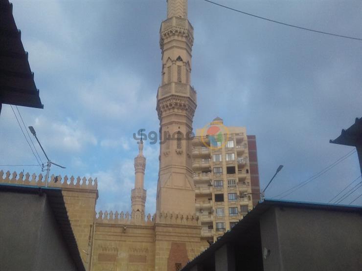 فتاوى الصلاة (70): هل يجوز بناء مسجد من تبرعات أهل الكتاب؟