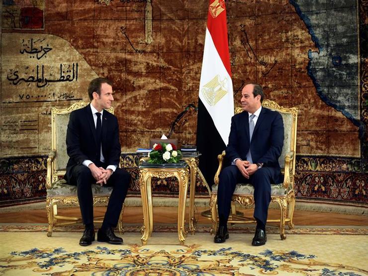 جمال بيومي: مصر ترفض أي تجاوزات في حقوق الإنسان