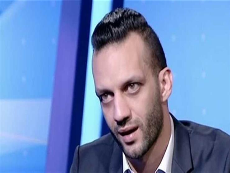 أمير مرتضى: استمرار طارق حامد وعبدالله جمعة