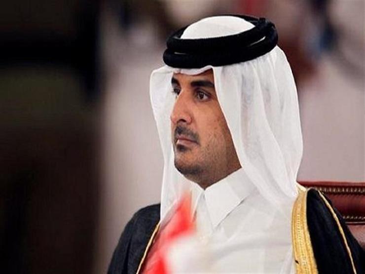 أمير قطر يتغيب عن القمة الخليجية الـ40 ويوفد رئيس الوزراء