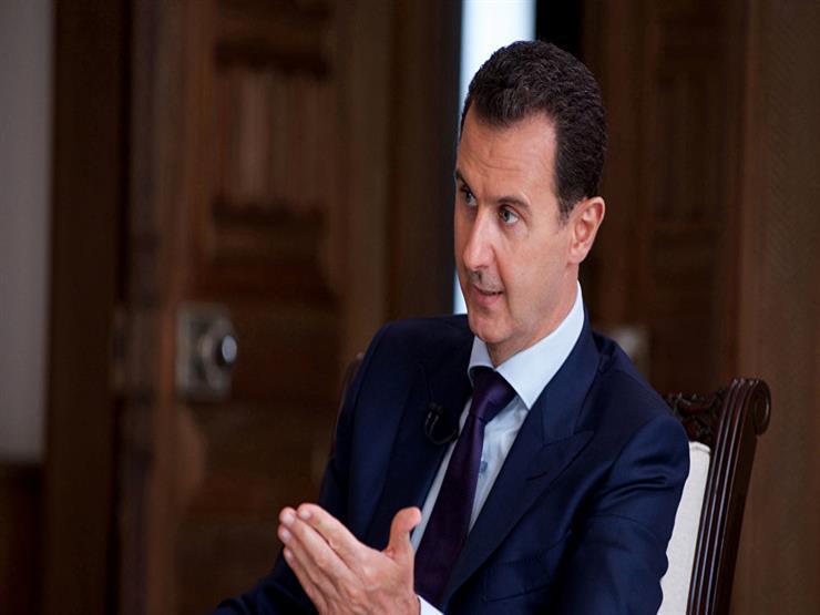 الأسد: التنسيق المشترك مع روسيا من عوامل صمودنا في وجه الارهاب