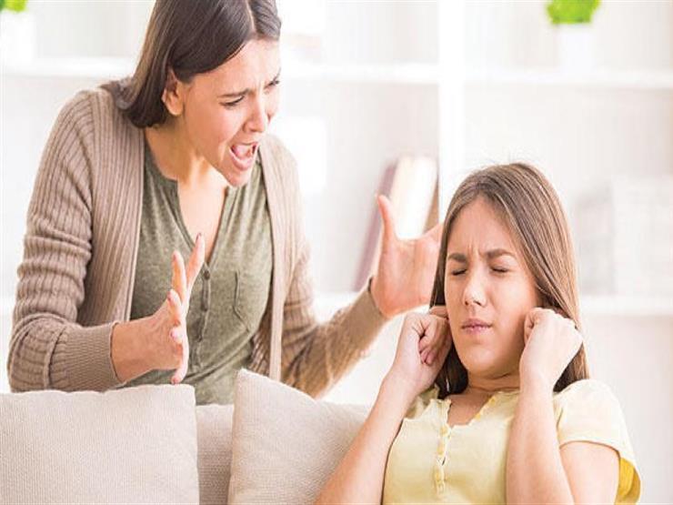للأباء والأمهات.. 3 نصائح هامة لتجنب مشاكلك مع ابنك المراهق