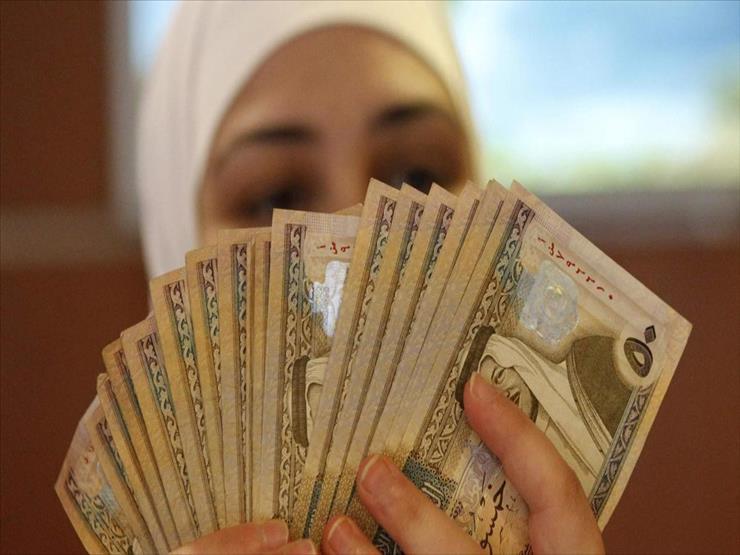 الإمام الطيب يبيّن حكم إخراج الزوجة زكاة مال زوجها دون علمه لكثره بخله