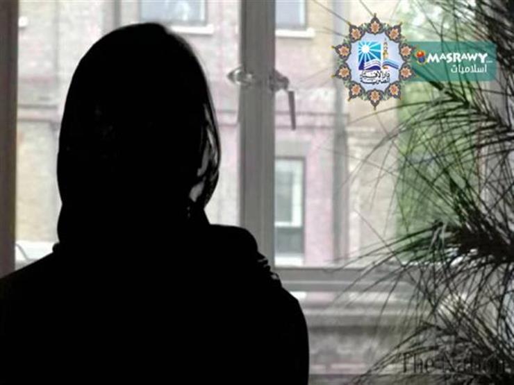 فتاوى المرأة (75): خطبة المعتدة من طلاق بائن أثناء العدة