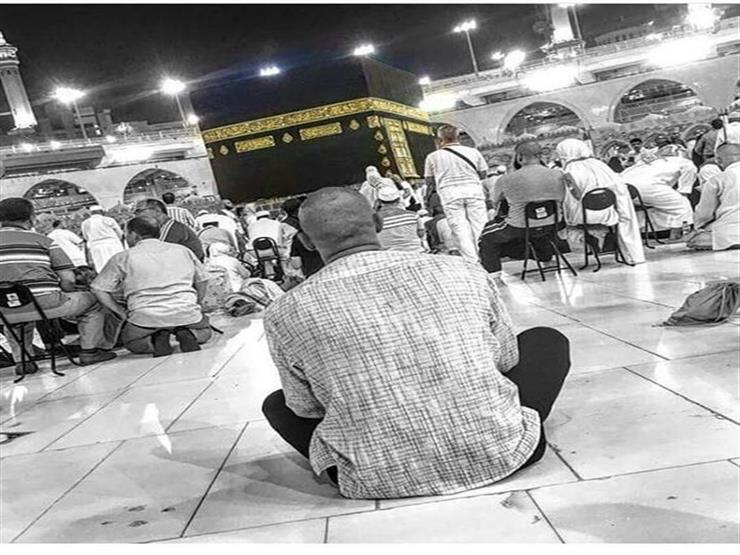 المفتي السابق: الصلاة في الحرم المكي لا تغني عن الصلاة الفائتة