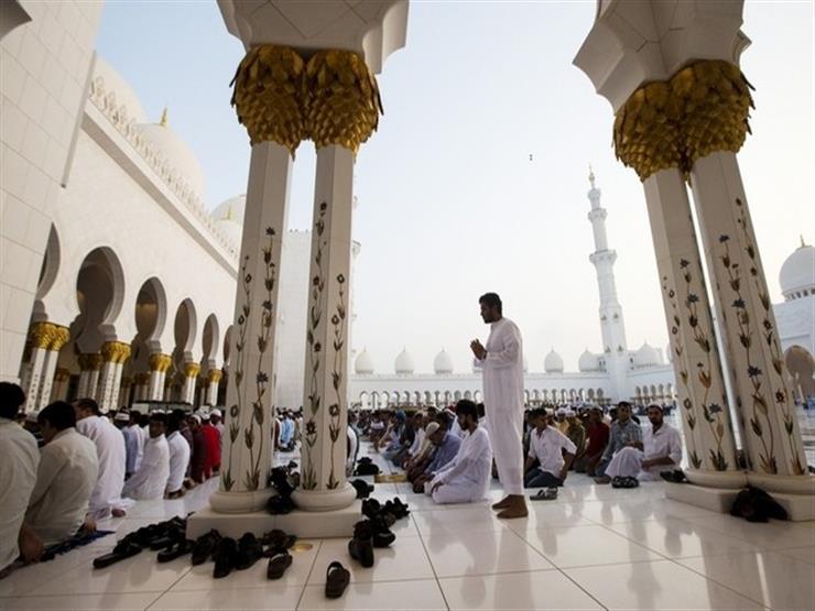 """ما حكم صلاة تحية المسجد أثناء خطبة الجمعة؟.. """"الأزهر للفتوى"""" يجيب"""