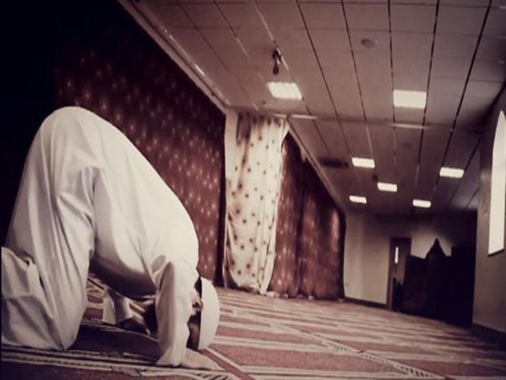 """ما هو آخر وقت لصلاة العشاء؟.. """"البحوث الإسلامية"""" يجيب"""