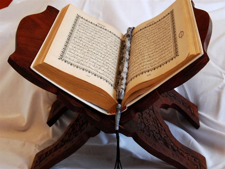 """18 مرة عدد ذكر لفظ """"الريح"""" في القرآن الكريم"""
