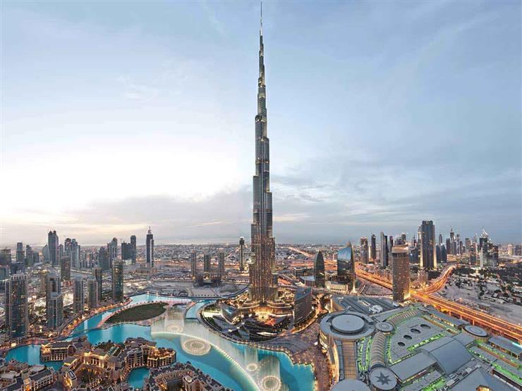 """""""دبي الأرخص"""".. تعرف على تكلفة إيجار الشقة في المدن الأغلى حول العالم"""