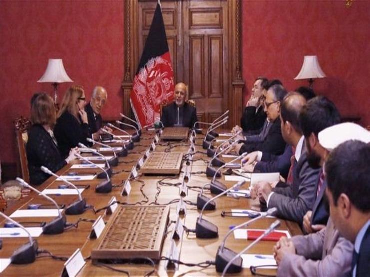 "طالبان وواشنطن ""توافقان"" على إطار مقترح لاتفاق سلام"