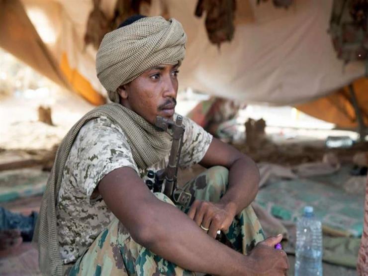 حول العالم في 24 ساعة: السعودية ترد على اتهامات تجنيد أطفال سودانيين للحرب في اليمن