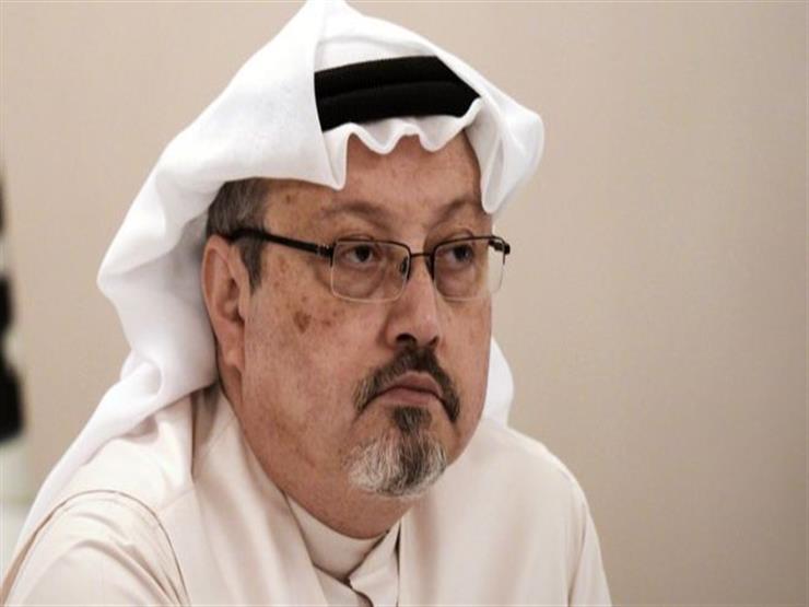 السعودية: انعقاد أولى جلسات محاكمة المُدانين بمقتل خاشقجي