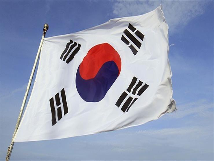 كوريا الجنوبية: محادثات تقاسم تكاليف الدفاع مع أمريكا مازالت جارية
