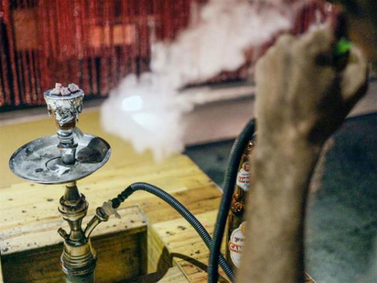 دراسة: الشيشة أكثر سمية من أنواع التبغ الأخرى