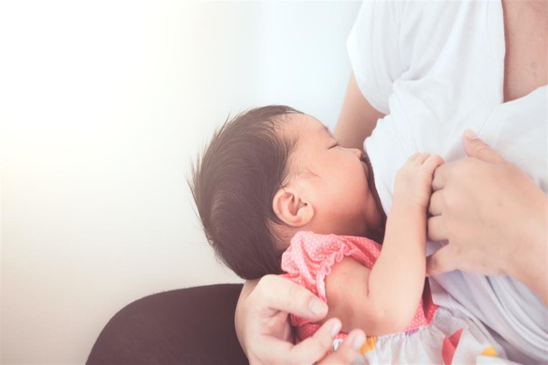 اللبن البعدي مهم لصحة الرضيع.. ما هو وكيف يحصل عليه؟
