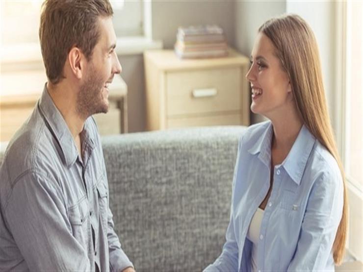 5 عادات يومية تساهم في تقوية العلاقة الزوجية