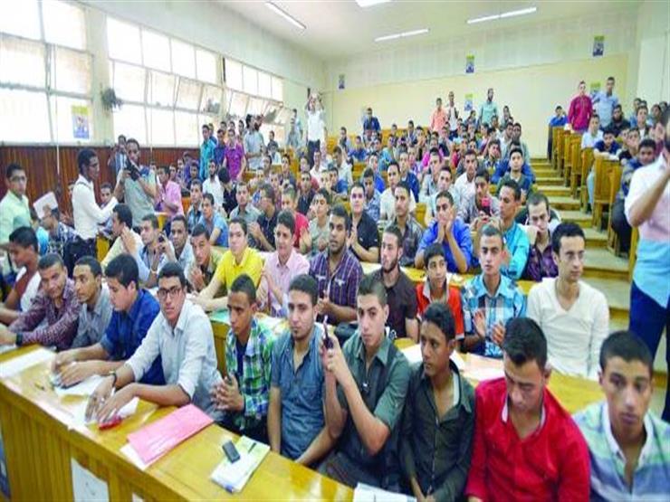 من التمرد للنجاح.. حكاية أحمد وعبدالرحمن مع المنظومة التعليمية في مصر