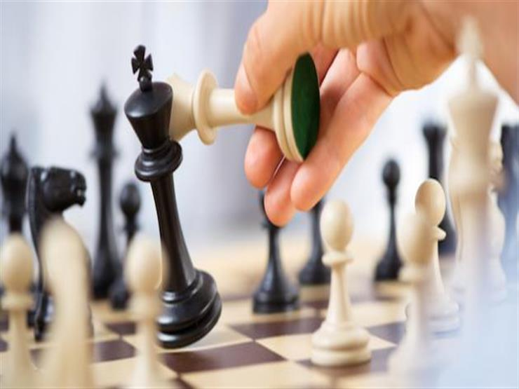 7 مهارات يتعلمها طفلك من لعبة الشطرنج