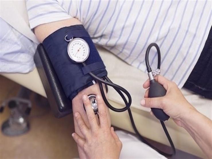 هذا النوع من الأطعمة يحميك من الإصابة بارتفاع ضغط الدم
