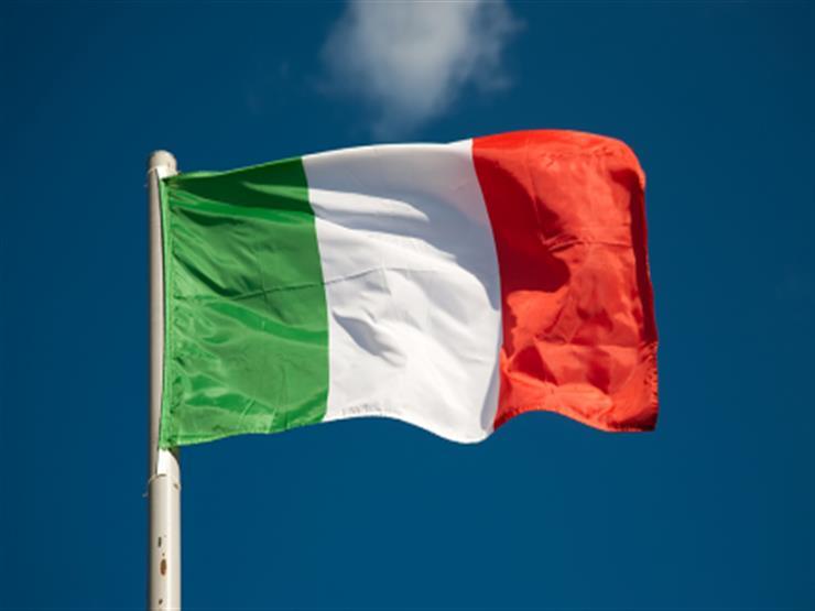 إيطاليا تستقبل 66 مهاجرًا برغم من موقفها المتشدد ضد المهاجرين