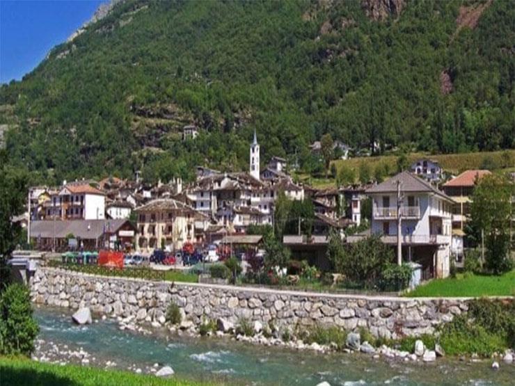 لراغبي الهجرة.. مدينة إيطالية تدفع لك مبالغ مالية مجزية مقابل العيش فيها