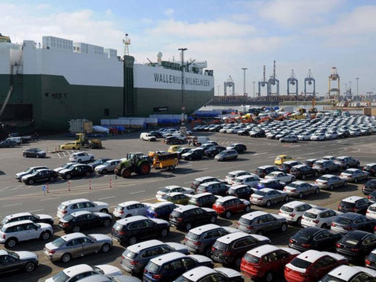شعبة السيارات تكشف سبب ارتباك السوق وحقيقة انخفاض الأسعار مرة أخرى