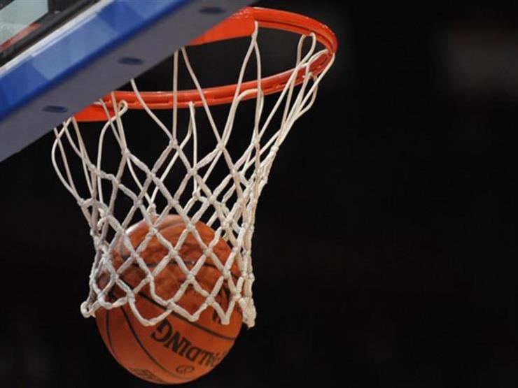 اتحاد السلة يقرر نقل مباريات الزمالك خارج ملعبه.. واستدعاء مدرب الأهلي للتحقيق