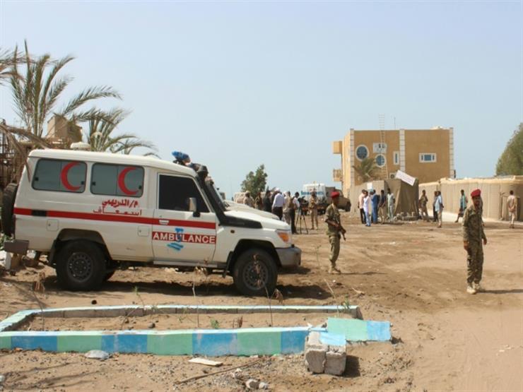 الهدنة الهشة لا تختلف كثيرا عن الحرب في اليمن