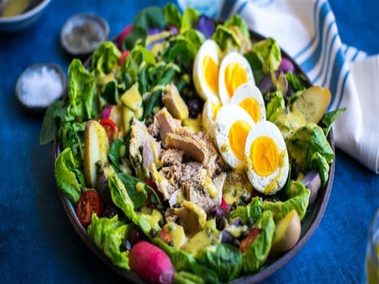 لكل أكلة فائدة علاجية.. اختر الوجبة المناسبة لما يحتاجه جسمك