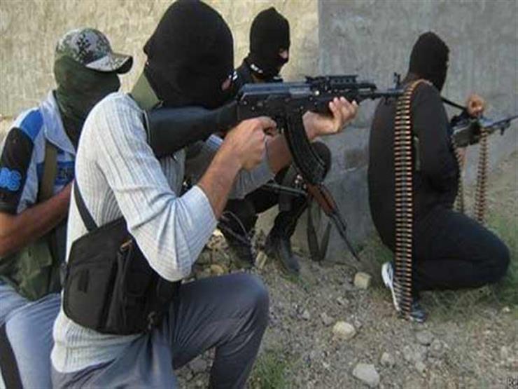 خبيران أمنيان يوصيان باستغلال القوى الناعمة في مواجهة الجماعات الإرهابية