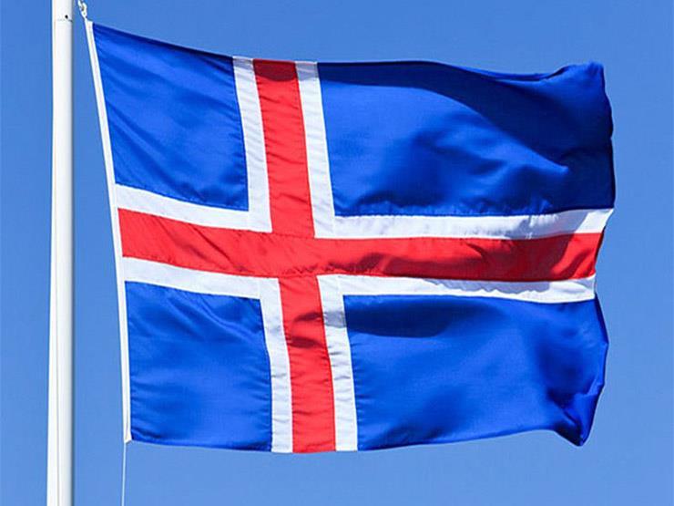 أيسلندا الأولى والفلبين الأخيرة في تصنيف جديد لدول العالم الأكثر أمانًا