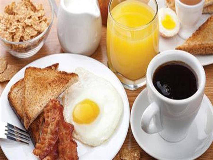 خدعوك فقالوا: الفطور الصباحي أهم وجبة في اليوم