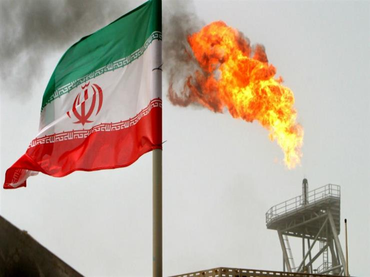 دول أوروبية تطلق مبادرة لتمكين شركاتها من تفادي العقوبات الأمريكية على إيران
