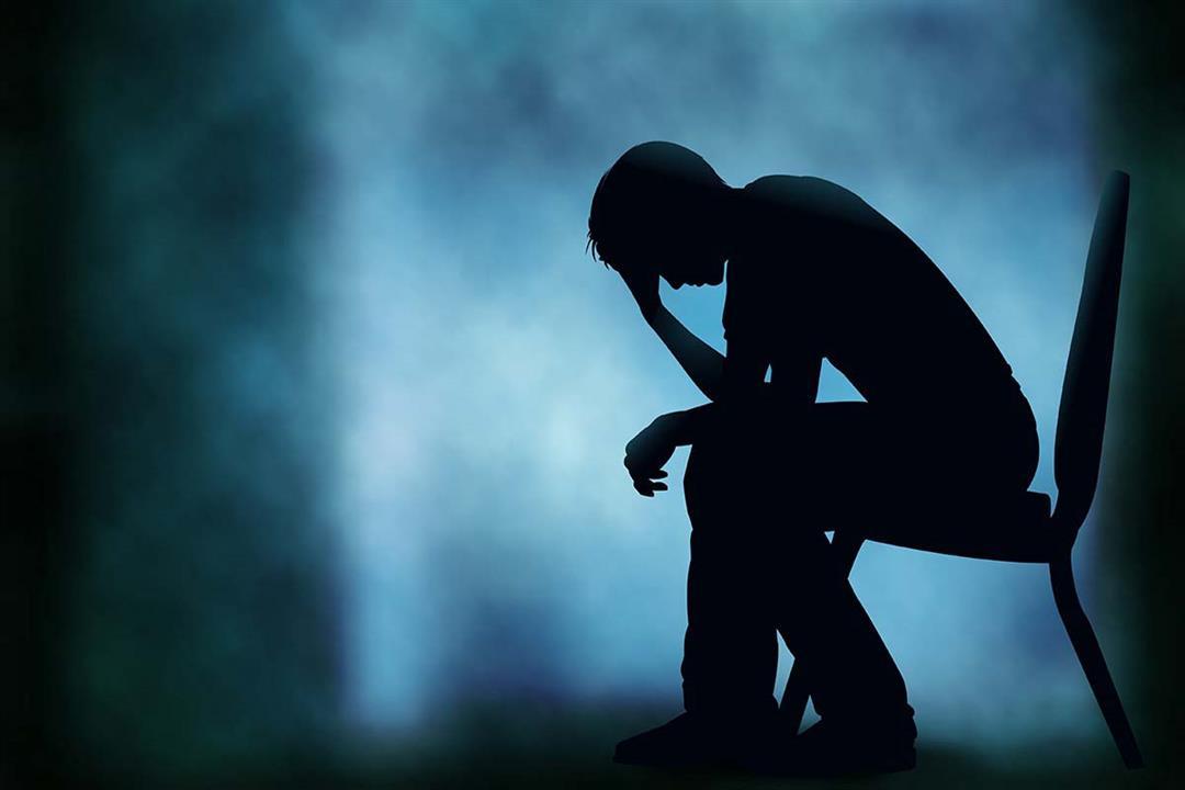 المراهقون الذين يؤذون أنفسهم أكثر عرضة لإيذاء الآخرين