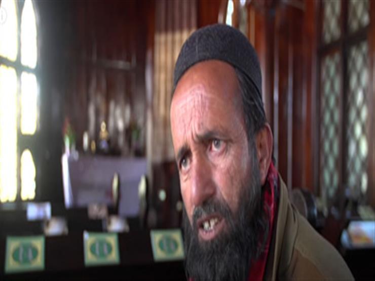 عائلة مسلمة تخدم كنيسة في باكستان منذ 100 عام