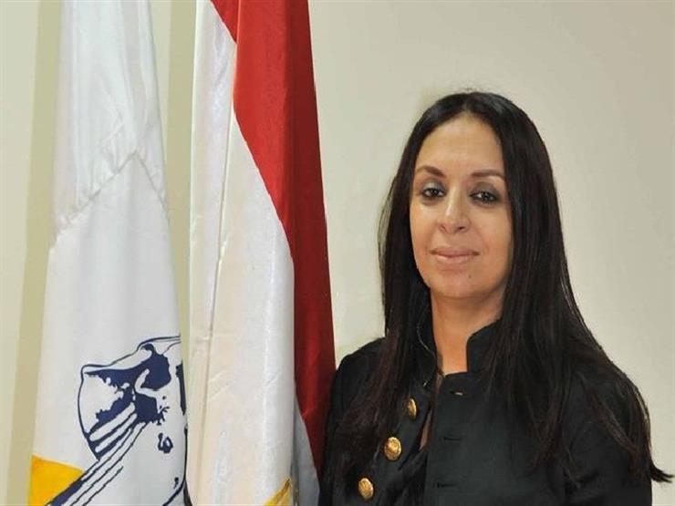 مهرجان أسوان لسينما المرأة ينعى نجل مايا مرسي