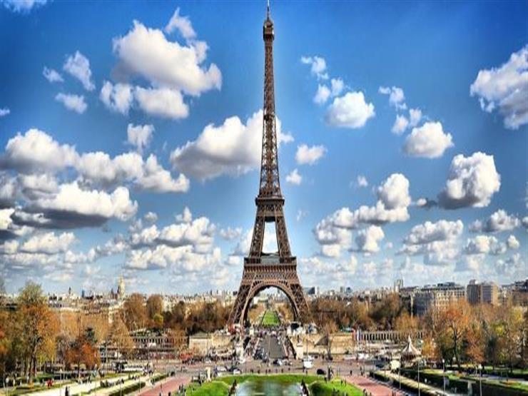 مع بداية العام الجديد.. أنشطة سياحية يجب تجربتها عند زيارتك لباريس