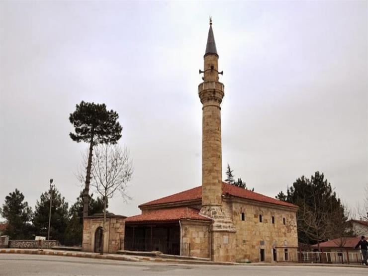 بلا مسامير.. هكذا بُنيت هذه المساجد!